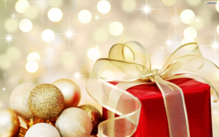 christmas_gift_wallpaper_a1168