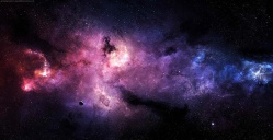 colorful-universe-twitter-background