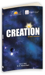 Creation-Book-Final