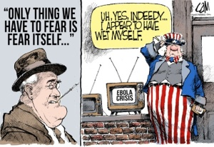ebola-fears-cartoon-cardow