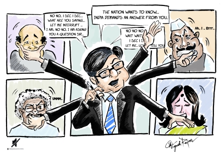 vignesh-rajan-cartoon2